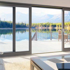 derevo-alyuminievye-panoramnye-okna-min