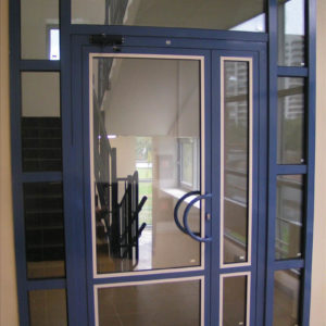 dveri-alum-3__tepokna-min