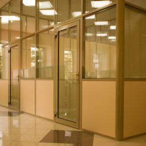 ofisnye-peregorodki