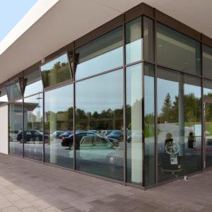 okna-iz-holodnogo-aluminiya